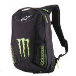 monster-marauder-backpack