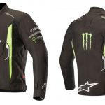 monster-rush-textile-jacket