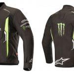 monster-rush-textile-jacket