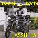 motorozasi-technikak-sorozat-lassu-haladas-onroad-nyit