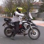 motorozasi-technikak-sorozat-megfordulás-1_1