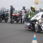 motorozasi-technikak-sorozat-megfordulás-3