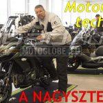 motorozasi-technikak-sorozat-nagysztender-onroad-nyit