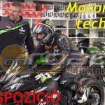 motorozasi-technikak-sorozat-ulespozicio-nyito