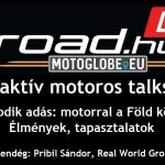 onroad-live-6-nyito