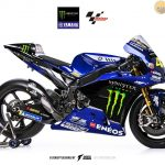 yamaha-monsterenergy-motogp-2019