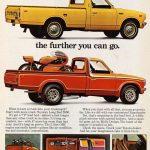 1974-toyota-truck-magazine-hirdetes-onroad_1
