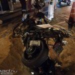 halalos-baleset-bangkok-onroad-1