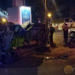 halalos-baleset-bangkok-onroad-2
