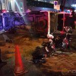 halalos-baleset-bangkok-onroad-3