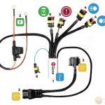 hex-innovate-gs911-diagnosztika-es-ezcan-onroad-3