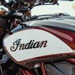indian-motor-ket-uj-nev-renegade-raven-onroad-1