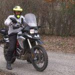 motorozasi-technikak-7-resz-elindulas-emelkedon-1
