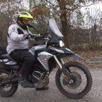 motorozasi-technikak-7-resz-elindulas-emelkedon-2