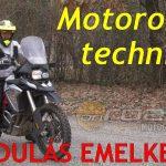 motorozasi-technikak-7-resz-elindulas-emelkedon-nyit