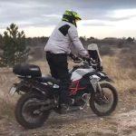 motorozasi-technikak-allo-testhelyzet-onroad-3