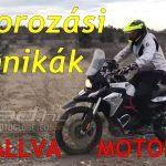 motorozasi-technikak-allo-testhelyzet-onroad–nyit