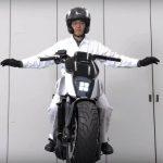 onvezeto-motorok-onroad-1