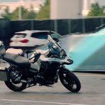 onvezeto-motorok-onroad-3