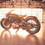royal-enfield-kx-concept-onroad-3