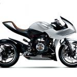suzuki-turbo-motor-szabadalom-onroad-1