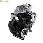 suzuki-turbo-motor-szabadalom-onroad-2