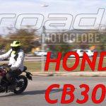 honda-cb300r-teszt-onroad-nyit