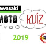 kawasaki-motokviz-2019-onroad-1
