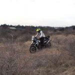 motorozasi-technikak-lassu-motorozas-terepen-onroad-1