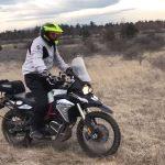 motorozasi-technikak-lassu-motorozas-terepen-onroad-2
