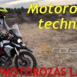 motorozasi-technikak-lassu-motorozas-terepen-onroad-nyit