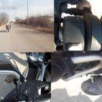 motorozasi-technikak-valtas-onroad-1