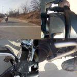 motorozasi-technikak-valtas-onroad-4