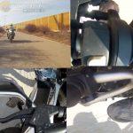 motorozasi-technikak-valtas-onroad-5