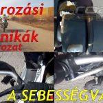 motorozasi-technikak-valtas-onroad-vid-nyit
