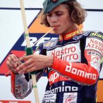 rossi-40-onroad-2