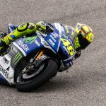 rossi-40-onroad-5