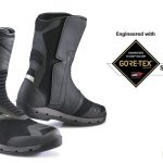 tcx-clima-gore-tex-surround-onroad-1