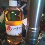 wilbers-f800gs-teszt-onroad-4