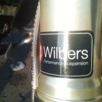 wilbers-f800gs-teszt-onroad-5