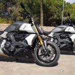 Ducati-Diavel-S-elso-benyomas-onroad-1