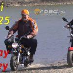 benelli-tnt125-keeway-monkey-teszt-onroad-nyit