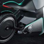 fuell-elektromos-viziok-onroad-3