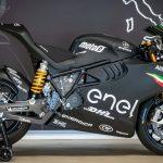 motoe-energica-ego-corsa-onroad-1