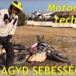 motorozasi-technikak-sorozat-hagyd-sebessegben-onroad-nyit