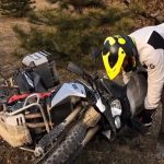 motorozasi-technikak-sorozat-motorfelallitas-onroad-1