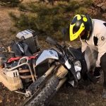 motorozasi-technikak-sorozat-motorfelallitas-onroad-2