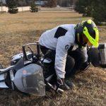 motorozasi-technikak-sorozat-motorfelallitas-onroad-4