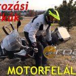 motorozasi-technikak-sorozat-motorfelallitas-onroad-nyit