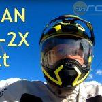 nolan-n70-2x-teszt-onroad-nyit